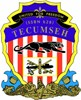 USS Tecumseh (SSBN628)
