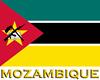 Mozambique Flag Stuff