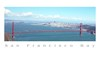 san francisco landmark Greeting Cards (6)