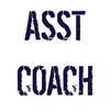 Asst Coach