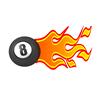 8ball on fire copy.jpg