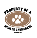 labradane labrador retriever great dane mix lab labrador mix lab mix ...