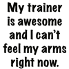 Personal Trainer II