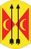 212th Field Artillery