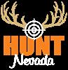 Hunt Nevada
