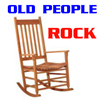 OLD FOLKS ROCK