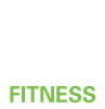 Live Love Fitness