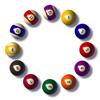Billiards Round 12