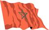 Morocco-2-[Converted].jpg