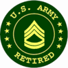ArmyRetiredSergeantFirstClass.gif
