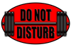 DO NOT DISTURB II