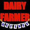 Retired Dairy Farmer