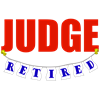 Retired Judge