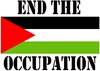 End the Occupation -