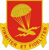 377th FA Regiment