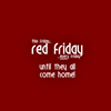 Red Friday [Rounded]