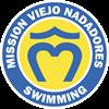 MVN Logo