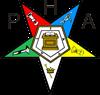 PHA Eastern Star