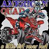 American Quad