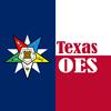 Texas Flag Eastern Star