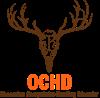 OCHD Obsessive Hunting
