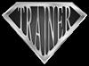 SuperTrainer(metal)