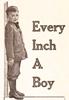 Every Inch a Boy