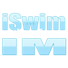 iSwim therefore IM