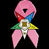 Eastern Star Breast Cancer Aw