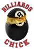 Billiards Chick 2