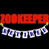 Retired Zookeeper