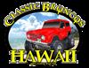 www.ClassicBroncosHawaii.Com