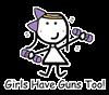 Exercise - Girls Guns