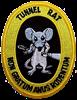 Tunnel Rat BBQ