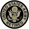 Army-Retired-Subdued
