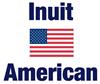 Inuit American