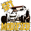 Get Modified