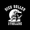 High Roller Strollers