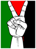 Victory fo Palestine