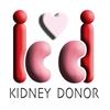 Kidney-Donor Coffee Mugs