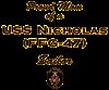 USS Nicholas Mom Coffee Mug