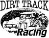 Dirt Track Racing Modifieds