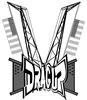 drag rig