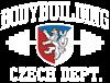 Czech Bodybuilding
