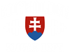 Slovak Bodybuilding