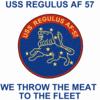 USSRegulusTeeshirt2.gif