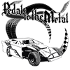 Dirt Modified - PTTM