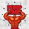 Pump Time!2 -