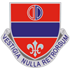 116th Field Artillery Regiment