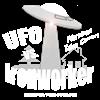 ufo vs ironworker funny iron